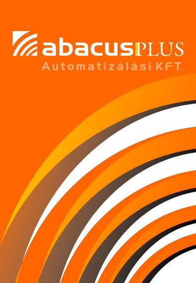 Abacus Plus Automatizálási Kft.